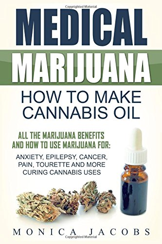 marijuana for medical purposes is it This article is intended for informational purposes only and is not a substitute for medical advice over the years, alternative medicine has become a popular.
