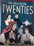 Films of the Twenties, Jerry Vermilye, 0806511958