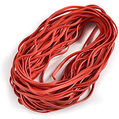 coopay-60-pieces-large-rubber-bands