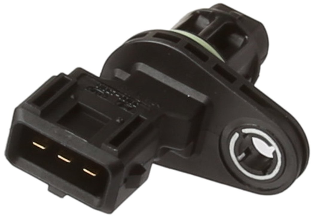 Genuine Hyundai 39180-23910 Crankshaft Position Sensor