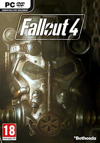 Fallout 4 + Season Pass (Digital Download)