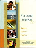 img - for Personal Finance (Mcgraw-hill/irwin Series in Finance, Insurance, And Real Estate) book / textbook / text book
