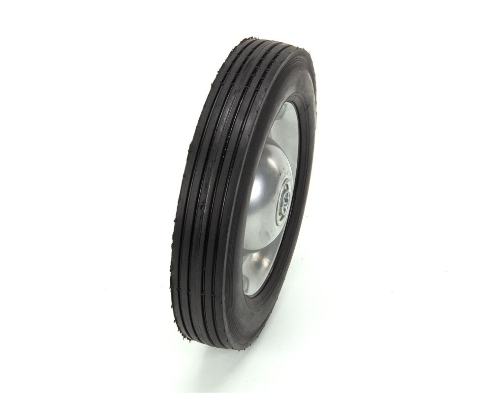 BKI C0427 Light Duty Wheel 8' X 1 3/4 by BKI