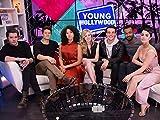 Shadowhunters Cast Talk Final Season and Answer Fan Questions