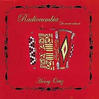 Cumbia Tabaco y Ron de Henry Ortiz en Amazon Music ...