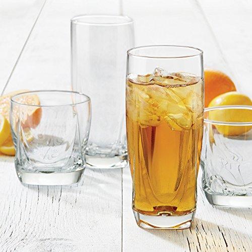 Buy unique drinking glasses sets
