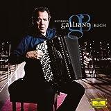 Bach: Bach - Galliano