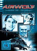 Airwolf - Season 2.1