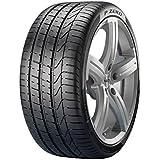 Pirelli P ZERO Radial Tire - 275/45R18 103Y