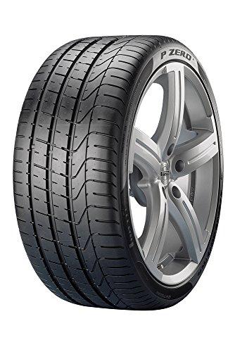 Pirelli P ZERO Radial Tire - 275/40R20 106Y
