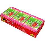 Xyla Brand Xylitol Watermelon Candies (6) 100ct Tins
