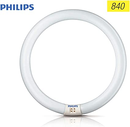 Philips Leuchtstofflampe TL-E 32W//840