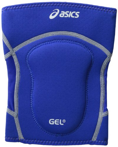 ASICS Gel II Wrestling Knee Sleeve (Royal)