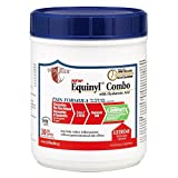 Vita Flex Pro Equinyl Joint Formula with Hyaluronic Acid, 60 Day Supply, 3.75 lb.