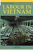 Labour in Vietnam