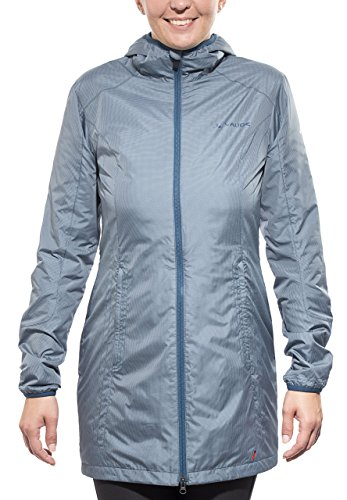 Craggy Vaude Baltic Baltic Vaude Women's Craggy Vaude Sea Craggy Sea Women's r7Cgd7wq