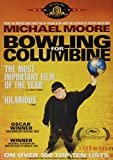 Bowling for Columbine (Special Edition)
