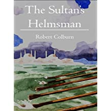 The Sultan's Helmsman