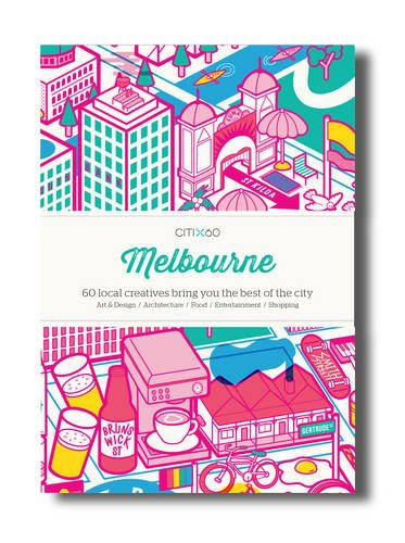 citix60-melbourne-60-creatives-show-you-the-best-of-the-city