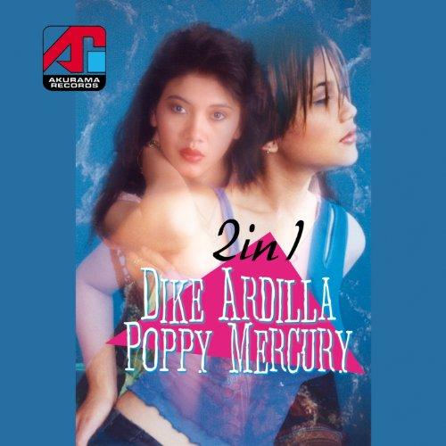 Lagu poppy mercury mp3 for android apk download.