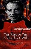 Rape of the Constitution?, , 0907845703