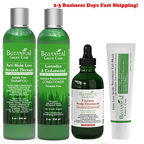 Desertcart Ae Botanical Green Care Buy Botanical Green Care