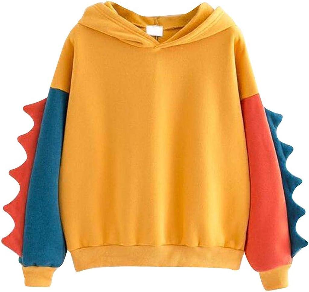 Hoodies Sweatshirt Casual...