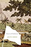 Heart of Darkness & Selections from The Congo Diary, Joseph Conrad, 037575377X
