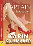 img - for Captain of Industry book / textbook / text book