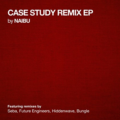 Fighting For Attention Future Engineers Remix By Naibu On Amazon Fascinating Fighting For Attention Images