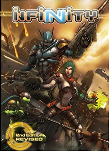 infinity rulebook 2nd edition 4shared