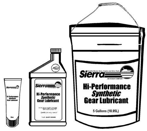 sierra-18-9650-0-hi-performance-gear-lube-10-oz