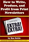 How to Write, Produce, and Profit fro...