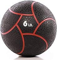 Power Systems Elite Power Med Ball Prime
