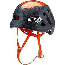 PETZL - Sirocco, Ultra-Lightweight Climbing and Mountaineering Helmet