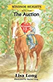 Windsor Heights Book 4, Lisa Long, 0975356631