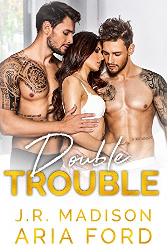 99¢ - Double Trouble