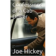 Confessions of a Cab Driver