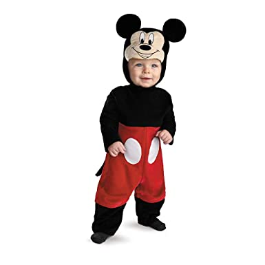MICKEY INFANT 12-18 MONTHS: Amazon.es: Electrónica