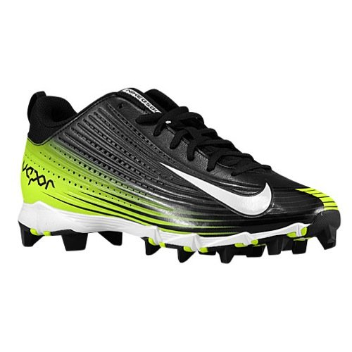 Nike Men's Vapor Keystone 2 Baseball Cleat Wide