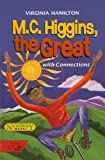 M. C. Higgins, the Great, Virginia Hamilton, 0030546567