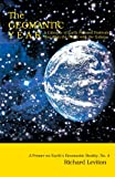 img - for The Geomantic Year: A Calendar of Earth-Focused Festivals that Align the Planet with the Galaxy book / textbook / text book