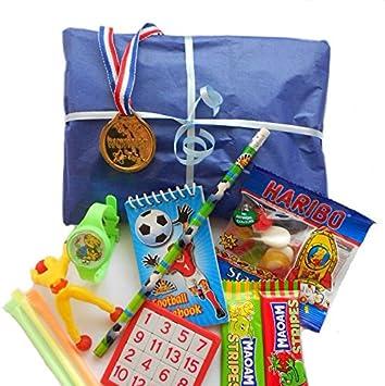 Goldenrod game corner prizes