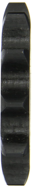 English CGA-320 1 x 1 x 1 Radnor RAD64003038 Model CF153-320 Victor Style Carbon Dioxide Single Stage Flow Gauge Regulator oz Plastic 15.34 fl