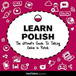 Learn Polish: The Ultimate Guide to Talking Online in Polish |  Innovative Language Learning LLC