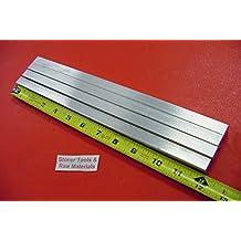"5//8/"" x 48/""-Long 6061 T6 Aluminum Hexagon Bar -/>.625/"" 6061 T6 Aluminum Hex"