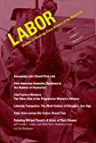 img - for Labor Journal Volume 9, Number 1, Spring 2012 (Studies in Working-Class History of the Americas) book / textbook / text book