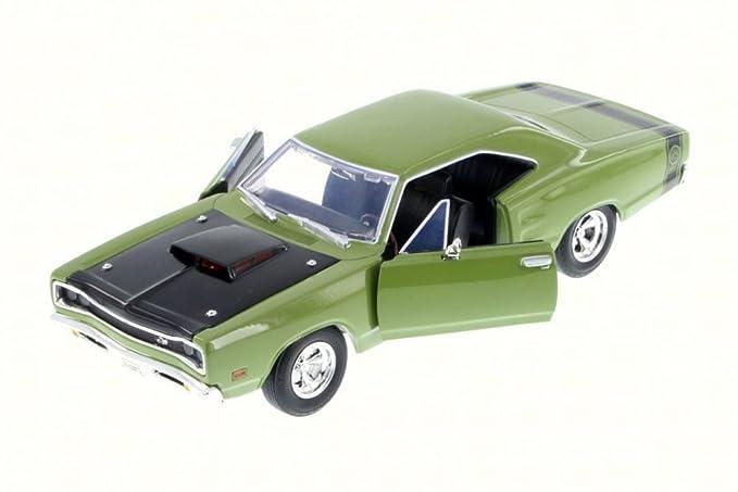 51 dodge coro     1970 Dodge Challenger
