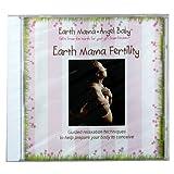 Earth Mama-Angel Baby Earth Mama Fertility, 1 cd