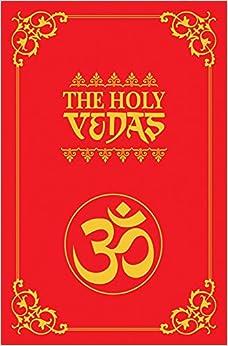 Hindu views on evolution